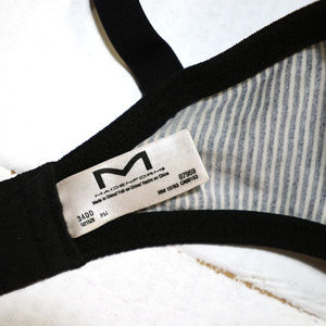 Maidenform Intimates & Sleepwear - Maidenform   One Fabulous Fit underwire demi bra